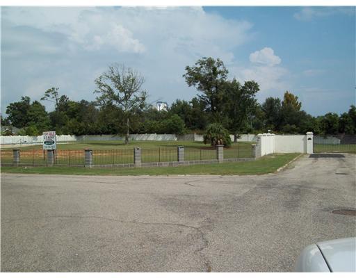 380 Porter Ave,Biloxi,Mississippi 39530,Lots/Acreage/Farm,Porter,183524