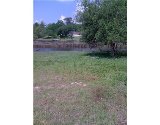 14012 Solano Cir,Ocean Springs,Mississippi 39564,Lots/Acreage/Farm,Solano,183832