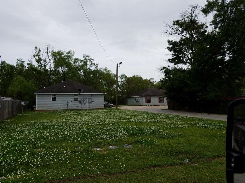 10024 Fournier (Also 10028) Ave,D'Iberville,Mississippi 39540,Multi-Family,Fournier (Also 10028),331982