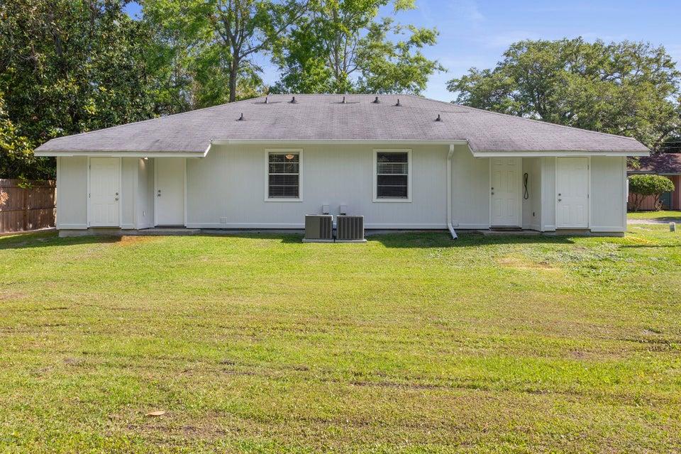 100 Ethel Cir,Ocean Springs,Mississippi 39564,Multi-Family,Ethel,333731