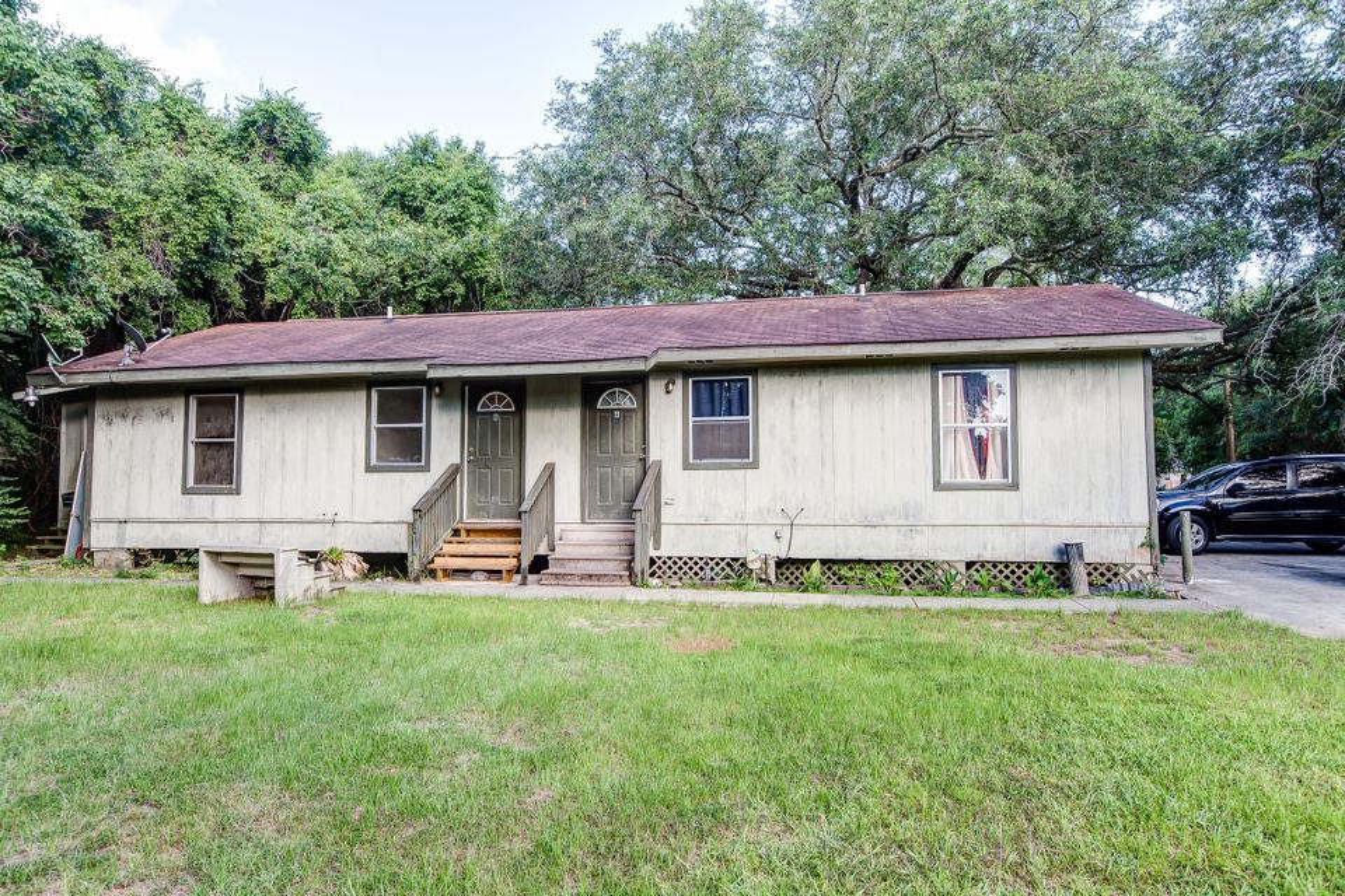 1216 Hardy Ave,Gulfport,Mississippi 39501,Multi-Family,Hardy,335695