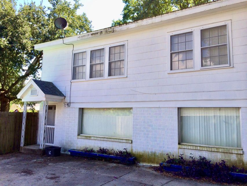 1063 Bayview Ave,Biloxi,Mississippi 39530,Multi-Family,Bayview,336431
