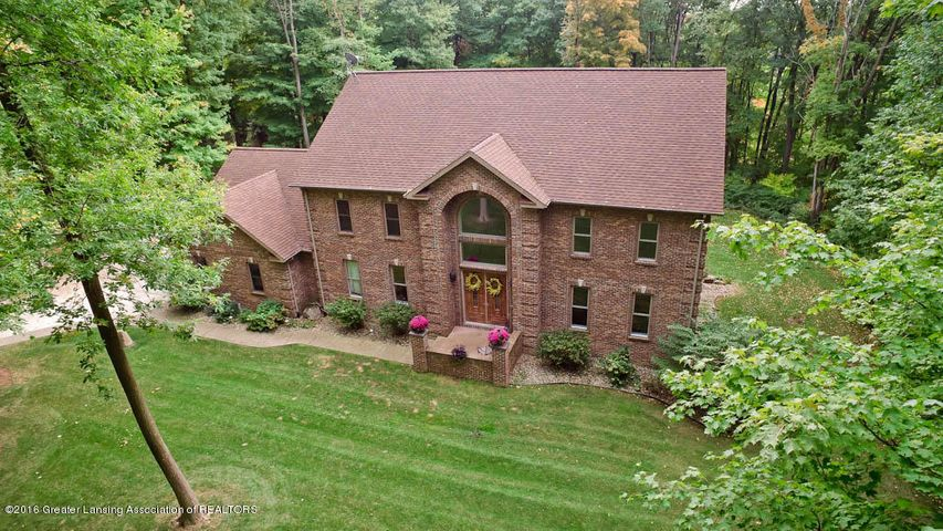13167  Riverwoods , Grand Ledge, MI 48837