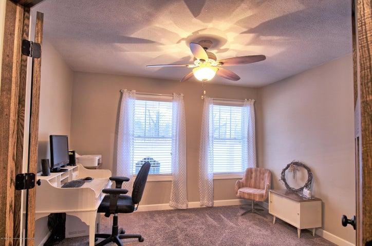 Office_Bedroom 2