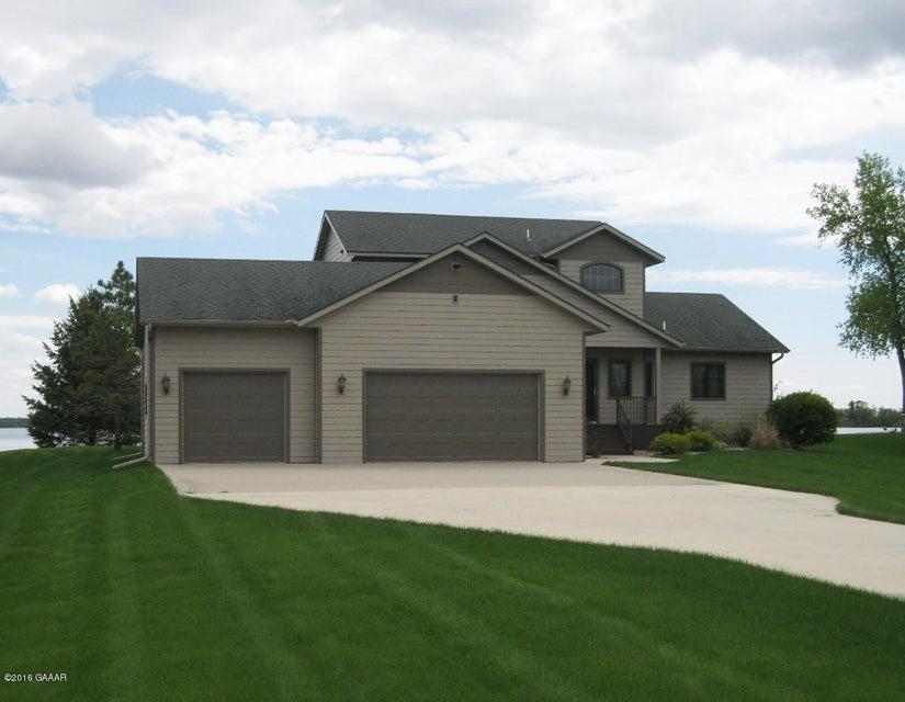 lake ida homes for sale