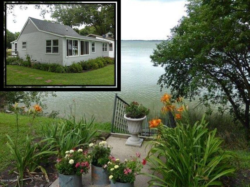 31742 COUNTY ROAD 10, Ashby, MN 56309