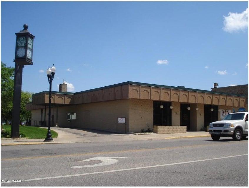 235 Main Street S, Sauk Centre, MN 56378