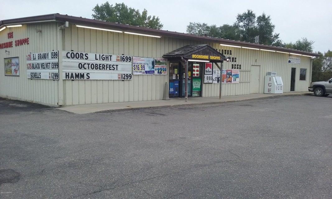1161 Main Street S, Sauk Centre, MN 56378