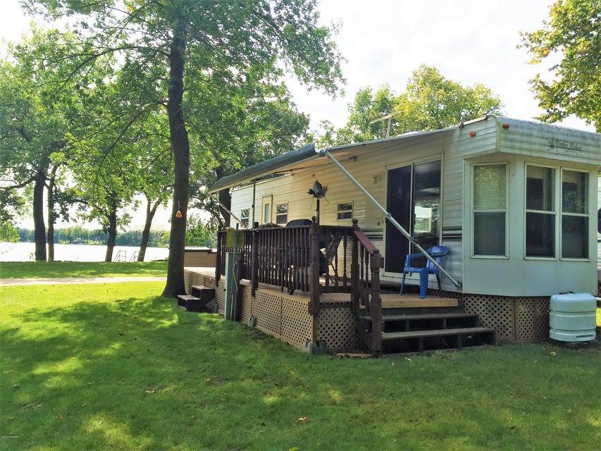 13240 Devils Lake Road NW 31, Brandon, MN 56315