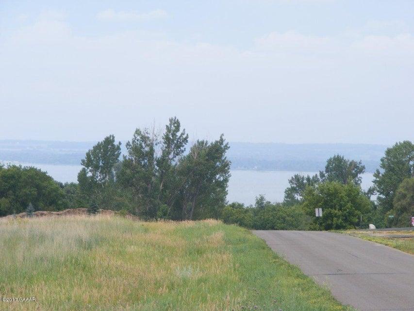 Depree Way, Glenwood, MN 56334