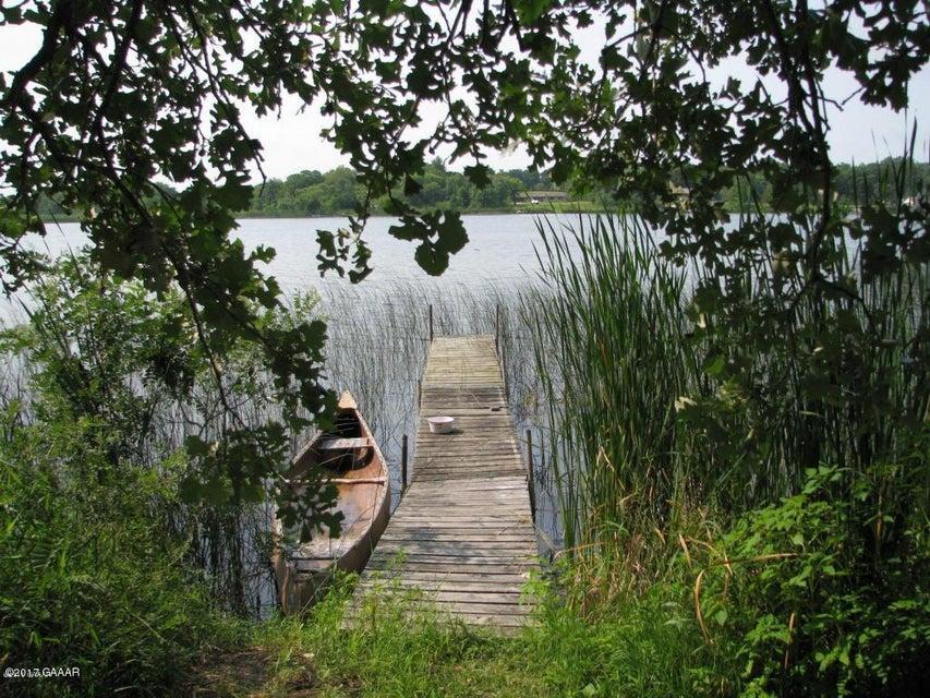 12832 Devils Lake Road NW, Brandon, MN 56315
