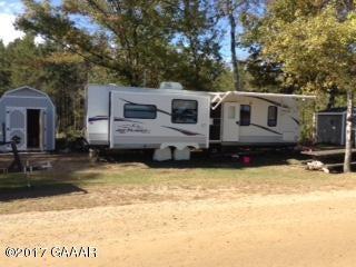 1109 W Big Portage Lake Drive Unit 21, Backus, MN 56435