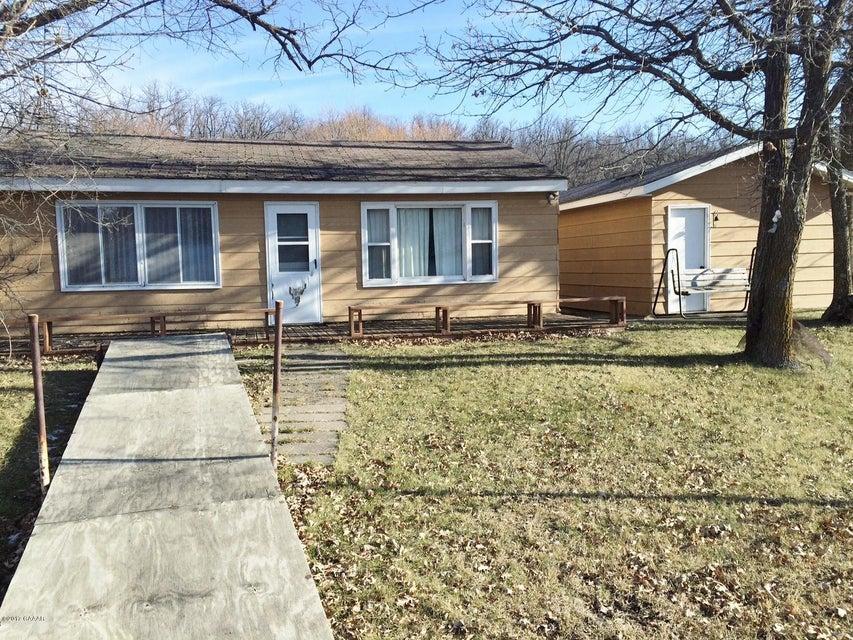 5584 Moon Lake Heights NW, Brandon, MN 56315