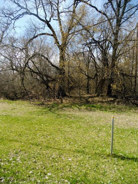 XXX N Lakeshore Drive, Glenwood, MN 56334