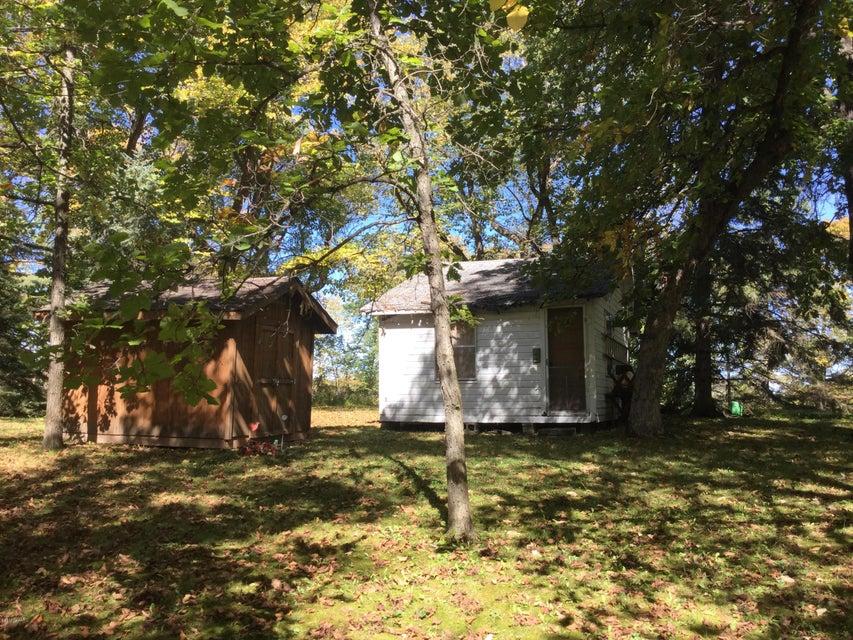 17815 Burros Lane NW, Evansville, MN 56326