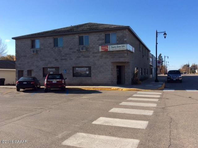 418 Douglas Ave, Henning, MN 56551