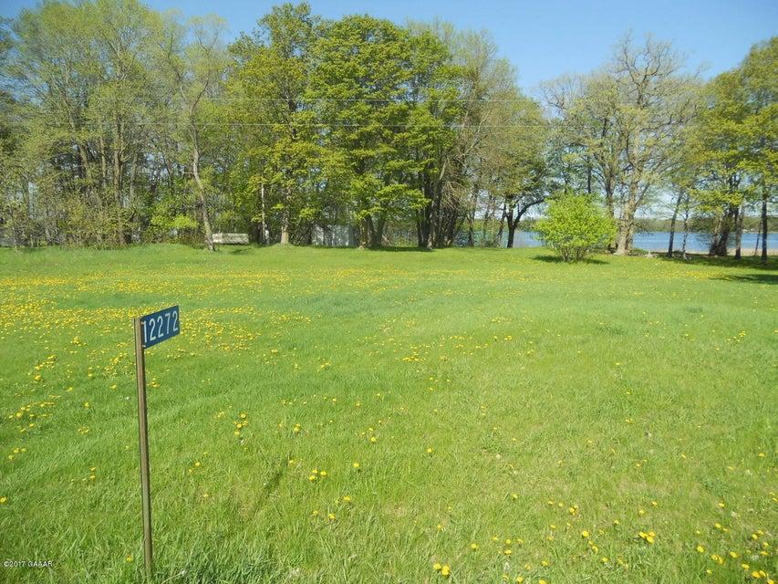 12272 W Lake Leven Road, Villard, MN 56385