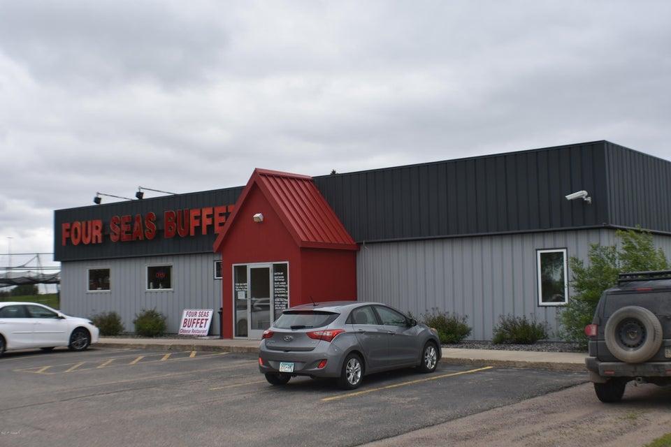 1314 Timberlane Drive, Sauk Centre, MN 56378