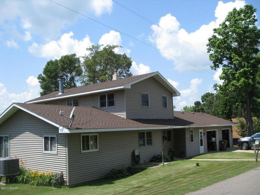 20099 PRIEST POINT Road, Glenwood, MN 56334