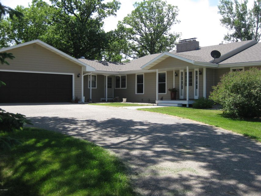 8439 Hummingbird Way SW, Alexandria, MN 56308