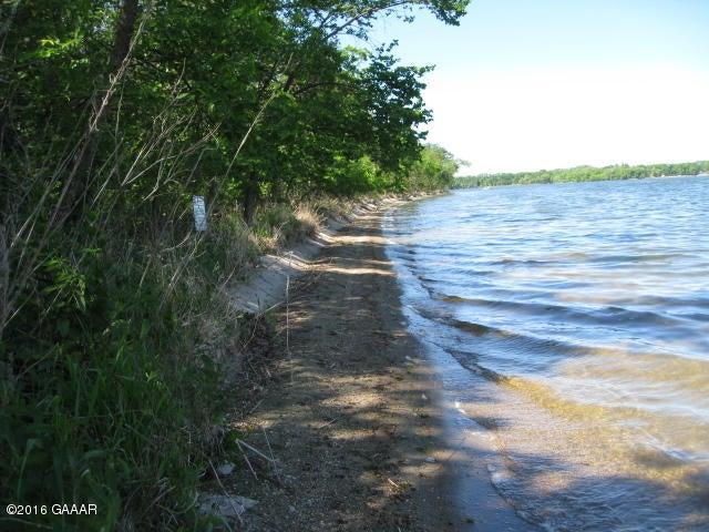 25180 Pelican Lake Road, Glenwood, MN 56334