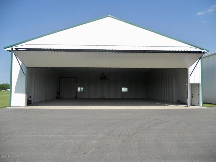 XXX Co Rd 22, Glenwood, MN 56334