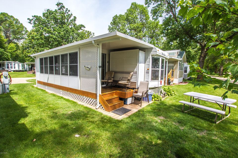 6153 State Hwy 114 SW 14, Alexandria, MN 56308