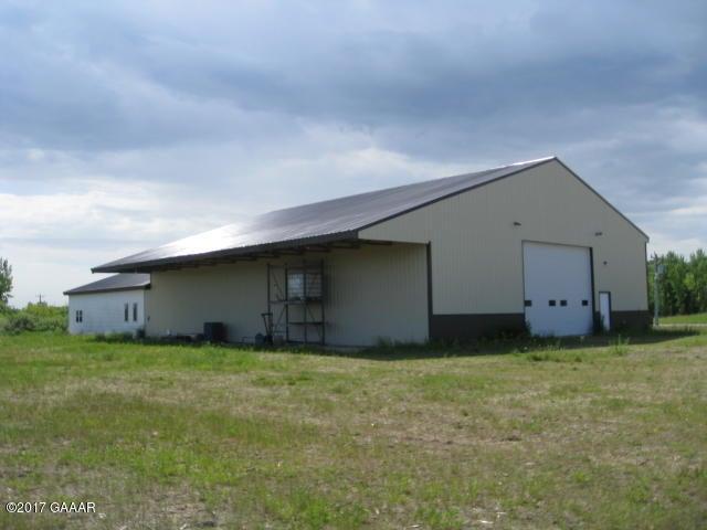23648 Co Rd 18, Glenwood, MN 56334
