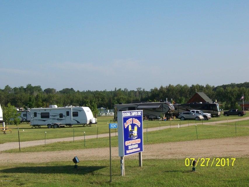 10247 County Rd 36 NE, Miltona, MN 56354