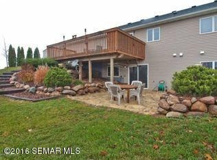 1364 Lone Stone,Chatfield,Minnesota 55923,3 Bedrooms Bedrooms,1 BathroomBathrooms,Single family residence,Lone Stone,4075372