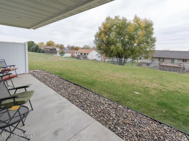 377 5th,Dover,Minnesota 55929,2 Bedrooms Bedrooms,1 BathroomBathrooms,Single family residence,5th,4075376