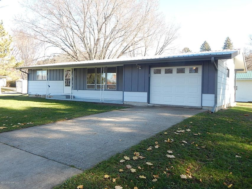 Mixed Use Property For Sale Minnesota