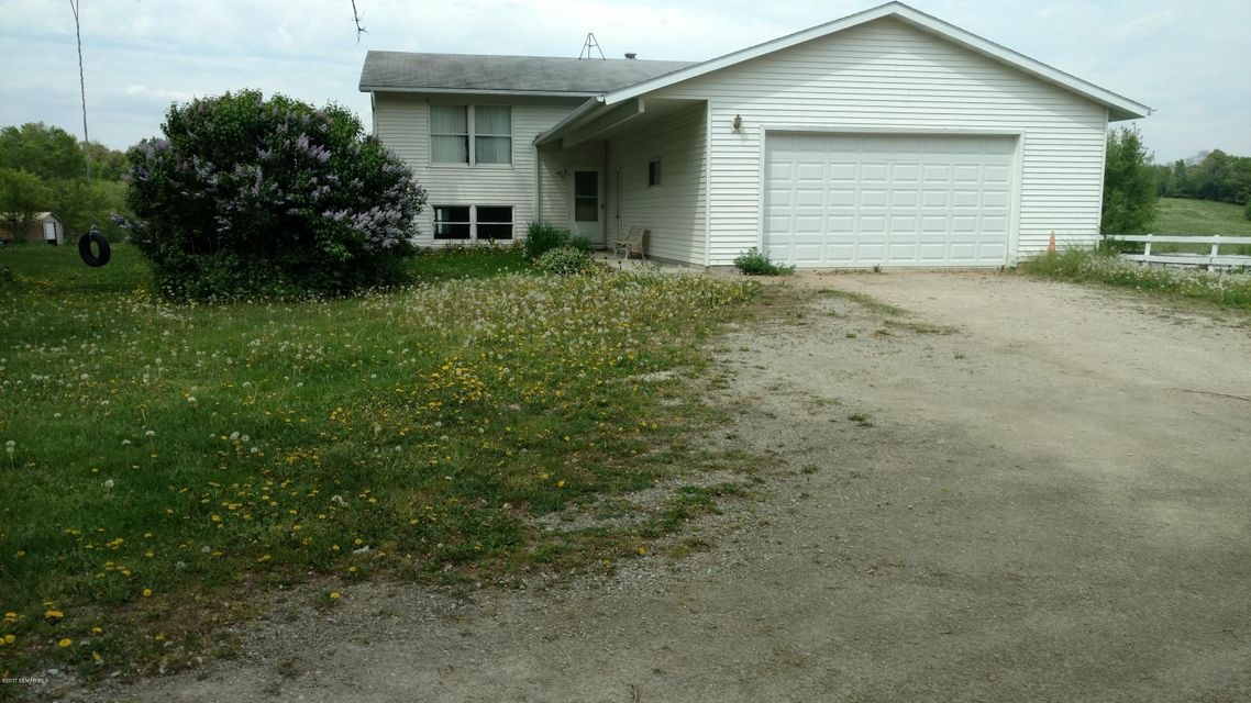 6246 County Rd 103 NW, Byron, MN 55920