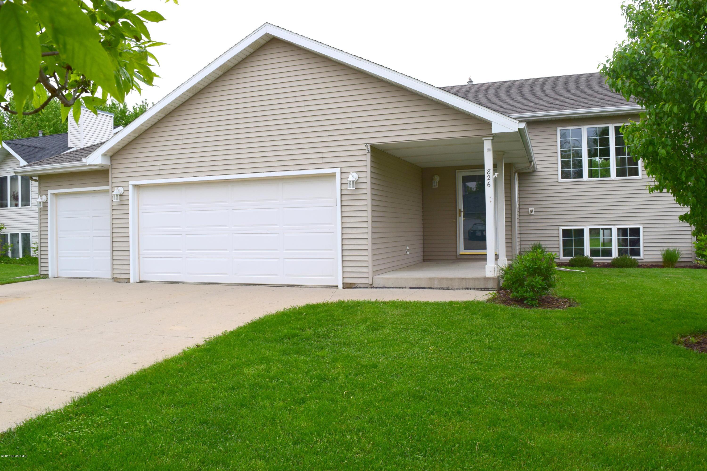 826 Berg SE, Stewartville, MN 55976