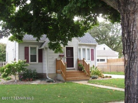 913 12TH ST Ogden, UT 84404 - MLS #: 1470157