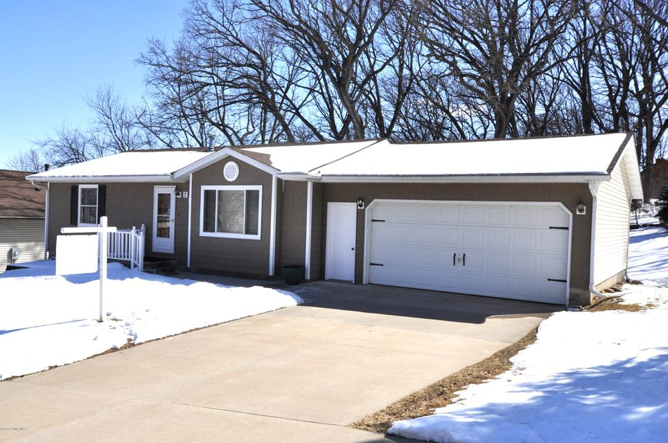 22  23rd Street SW, Rochester in Olmsted County, MN 55902 Home for Sale