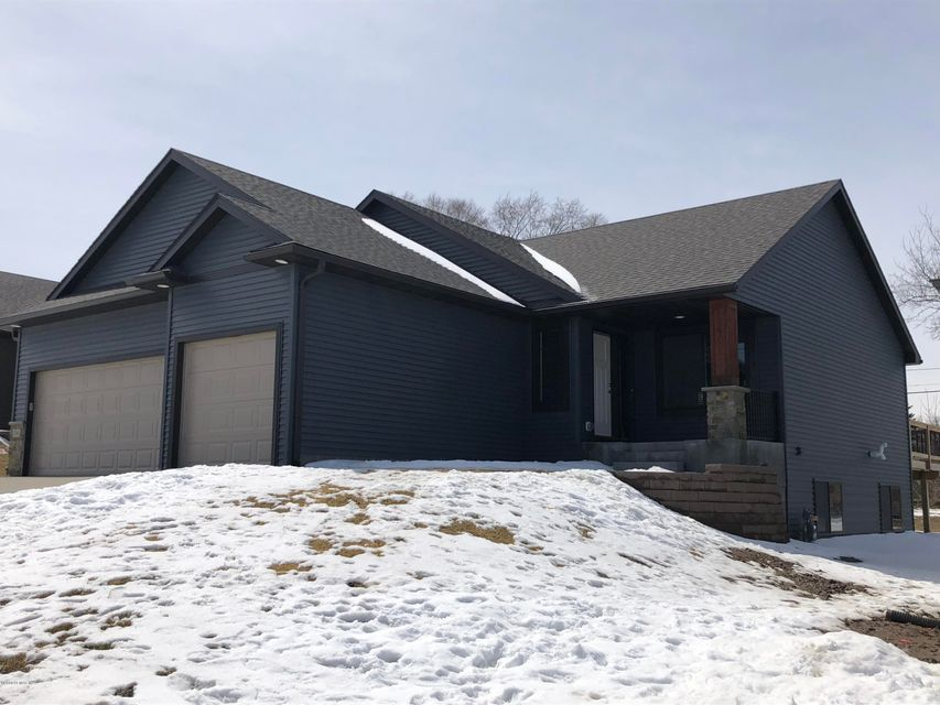 1261  Turnberry Drive SE, Rochester in Olmsted County, MN 55904 Home for Sale