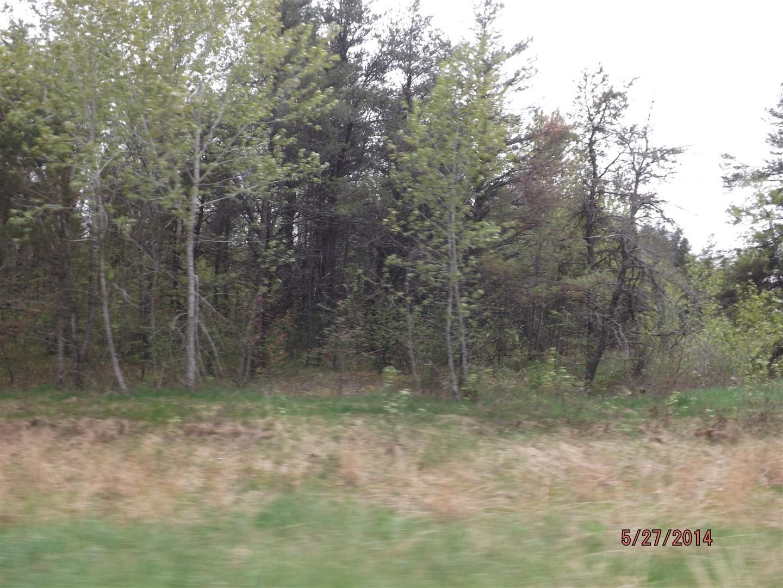 Left Foot Lake Road, Crivitz, WI 54114