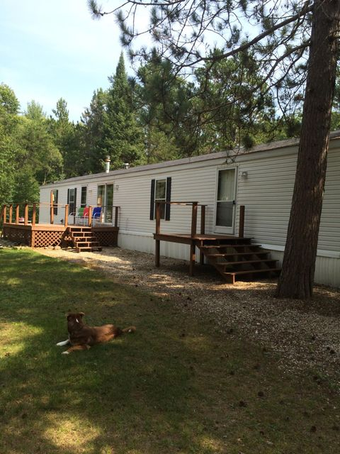W13318 Cty C, Silver Cliff, WI 54104