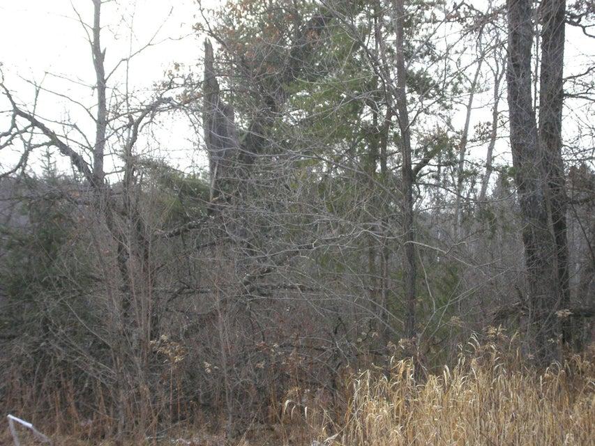 High Falls Road, Crivitz, WI 54114