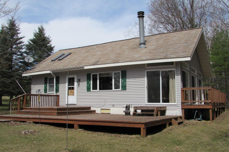 W9162 Town Corner Lake Road, Beecher, WI 54156