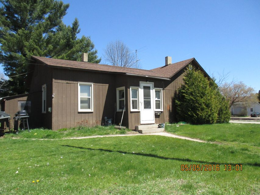 1065 Spruce Street, Marinette, WI 54143