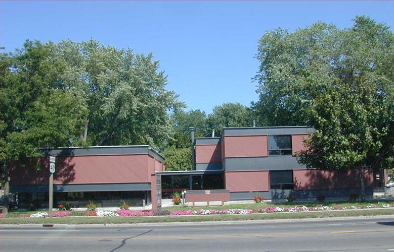 2012 10th Street, Menominee, MI 49858