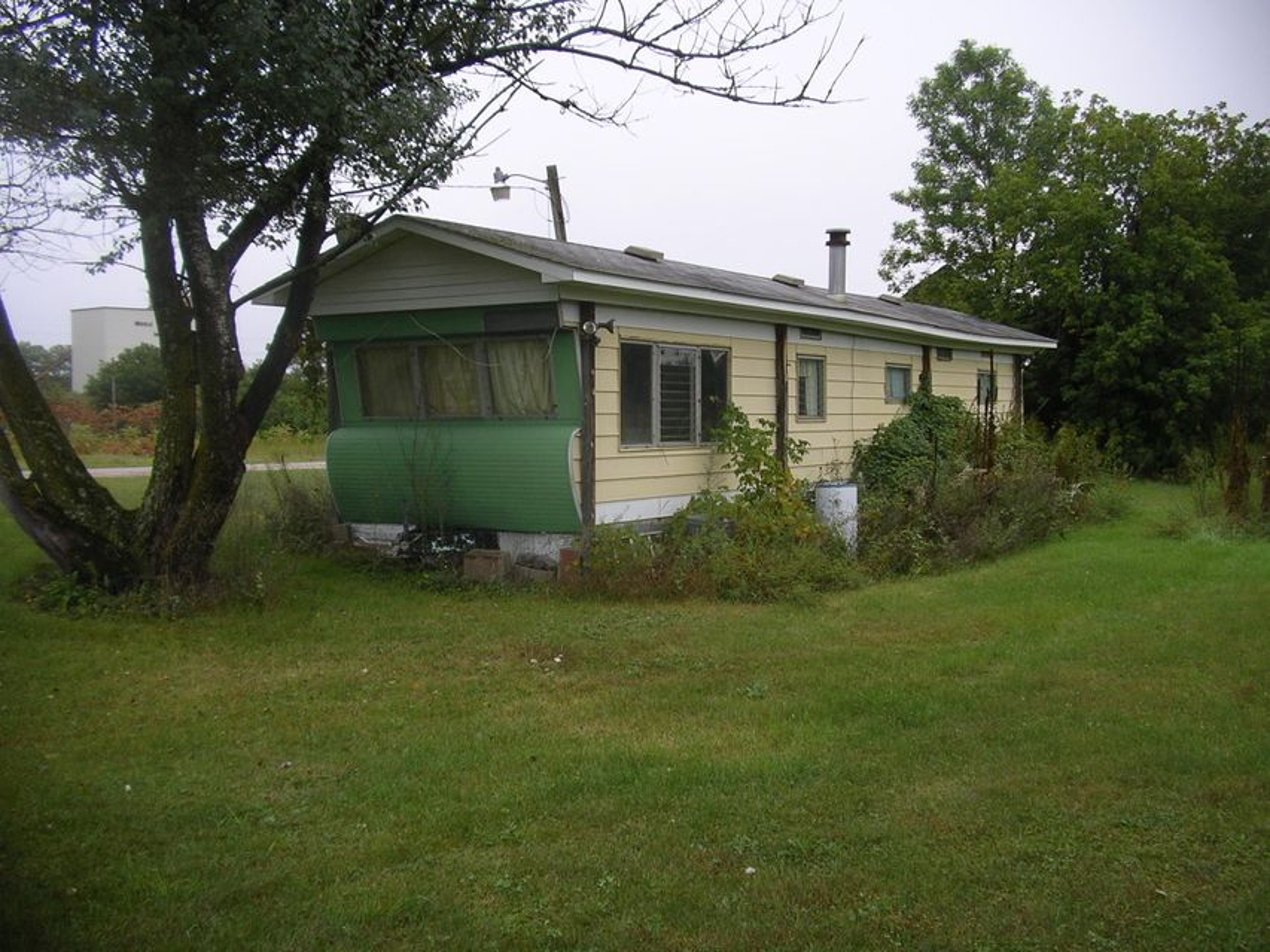 N9275 Cemetery Road, Crivitz, WI 54114