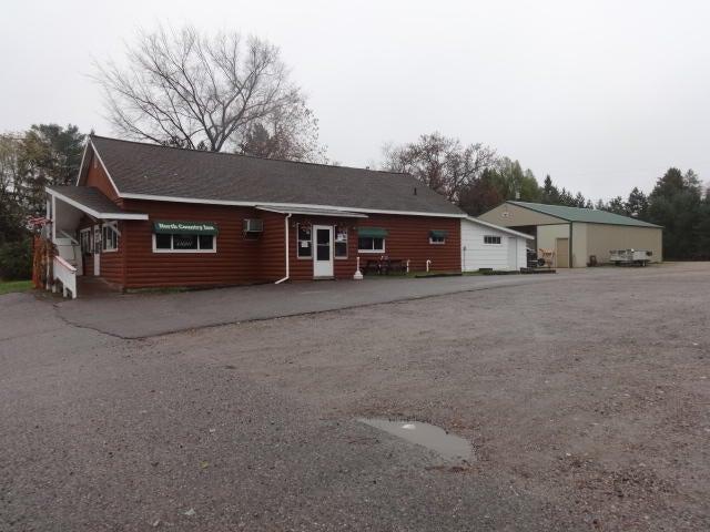 W11515 US Highway 8, Dunbar, WI 54119