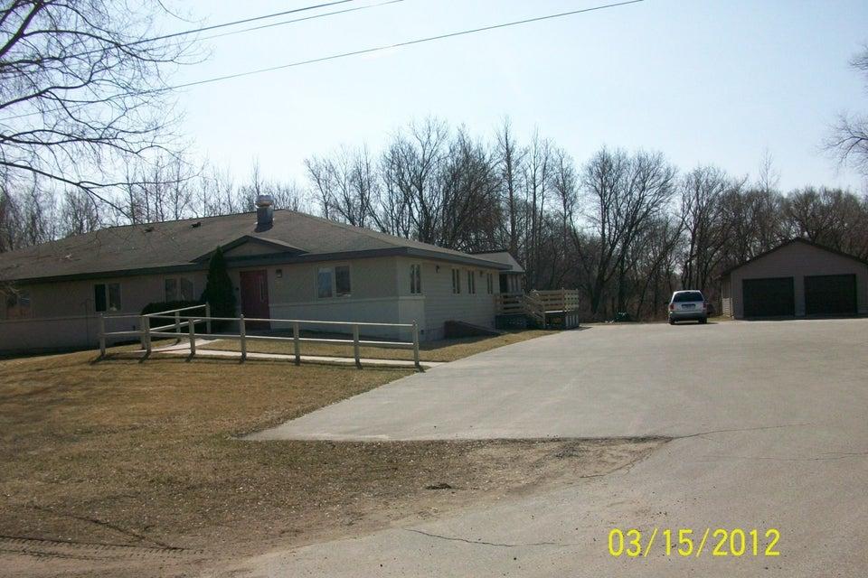 1103 23rd Avenue, Menominee, MI 49858