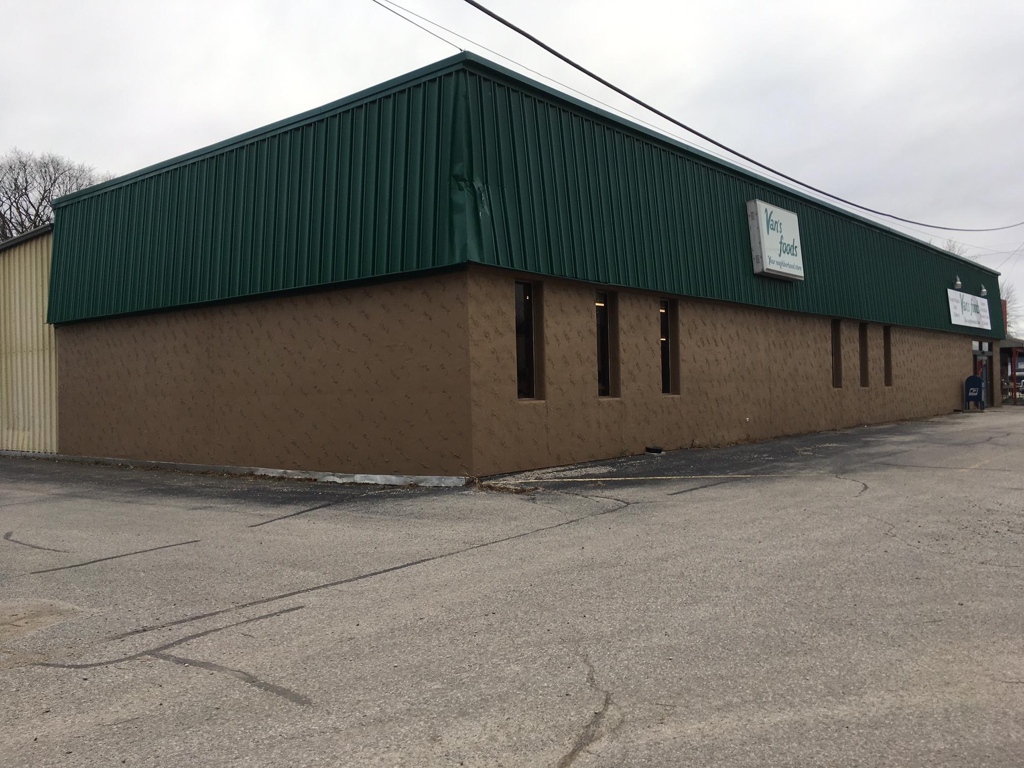 4110 10th Street, Menominee, MI 49858