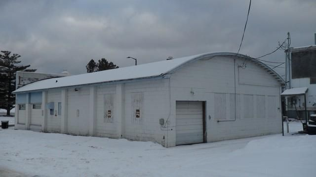 402 Main Street, Wausaukee, WI 54177