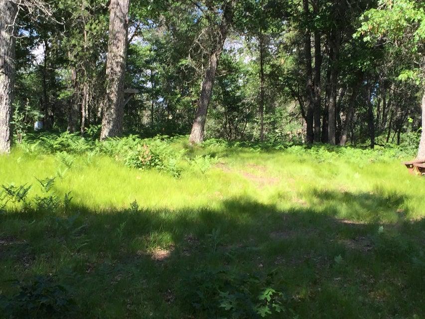 Winchester Trail, Crivitz, WI 54114
