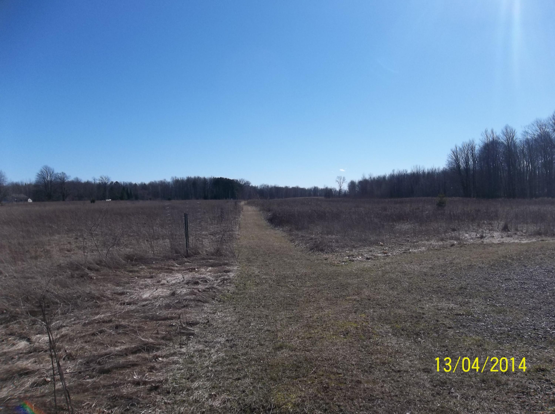 White Doe Lane, Crivitz, WI 54114